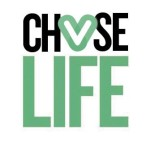 choose_life_logo-recent1
