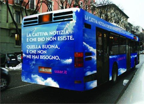 2009_campagna_bus1