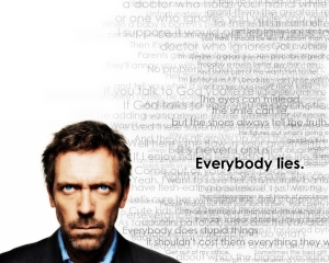 everybody-lies-house-md-1395807-1280-1024
