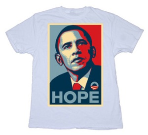 shepard-fairey-008-up-obama-t-shirt-13